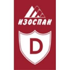 ИЗОСПАН D