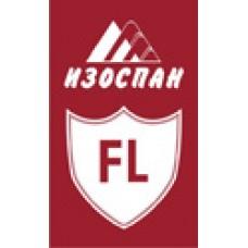 ИЗОСПАН FL-скотч 50 м.п.