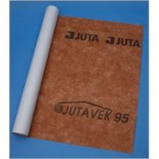 ЮТАВЕК 95