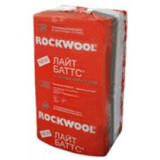 Лайт Баттс упак (0,3 м3)