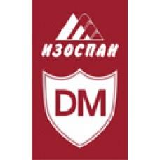 ИЗОСПАН DM